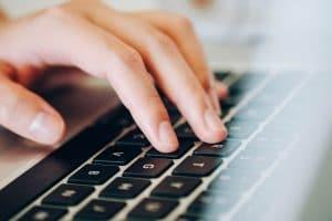 10 oportunidades de trabajo mientras estudias [Online]