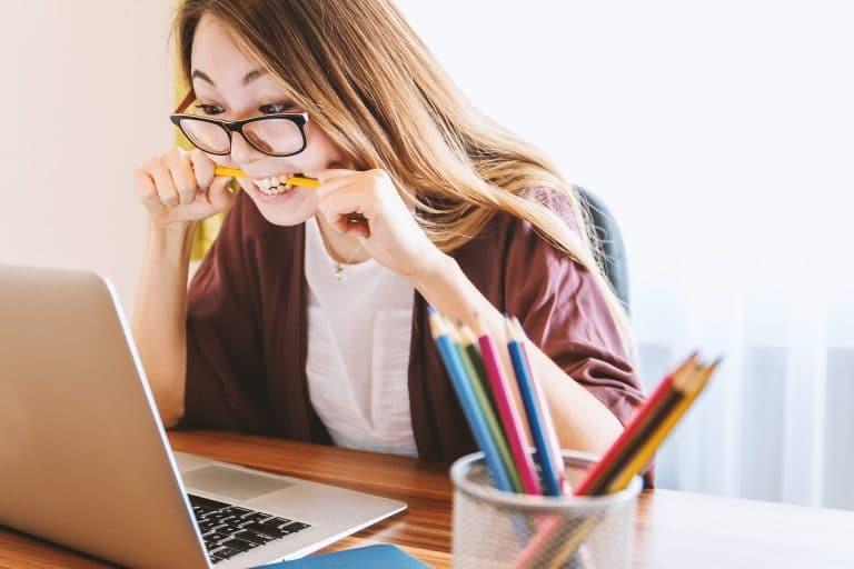 Cómo organizarse para trabajar y estudiar a la vez