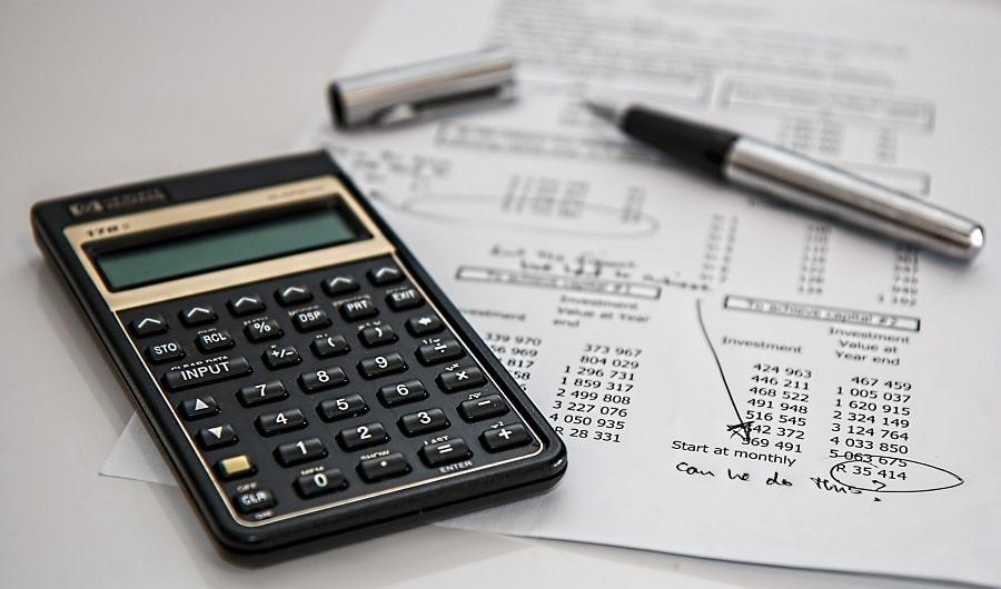Cómo administrar el dinero en el hogar [Incluye Plantilla Excel]