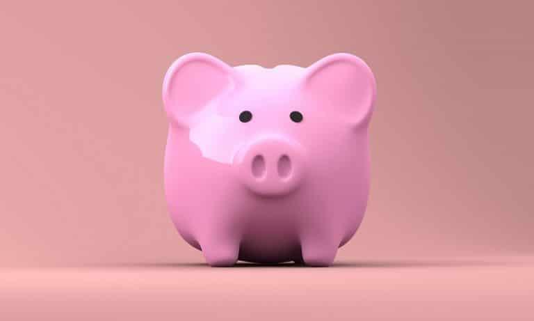 Cómo ahorrar dinero en casa rápido