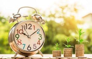 ¿Cuál es la diferencia entre ingreso activo y pasivo? [Con ejemplos]
