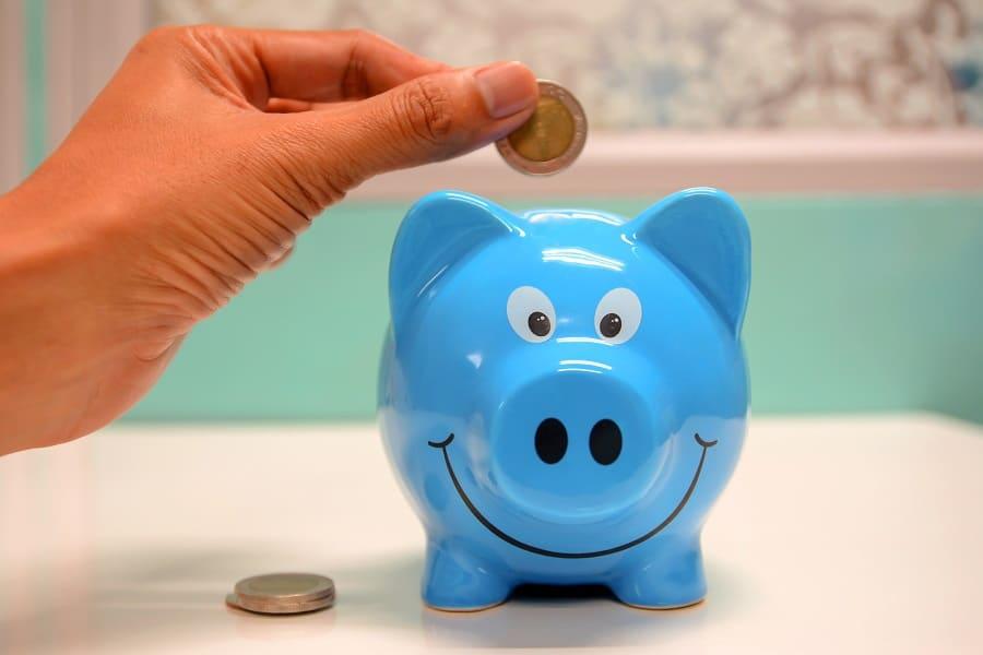 ¿Cuál es la mejor forma de ahorrar dinero?