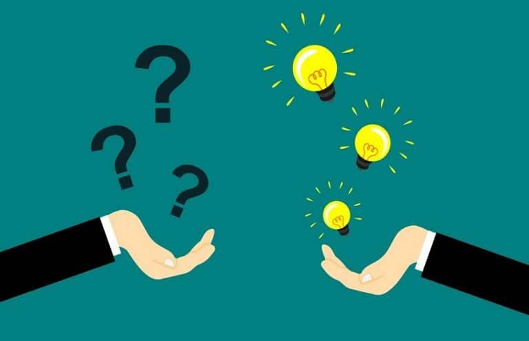 ¿Es mejor ahorrar o pagar deudas?