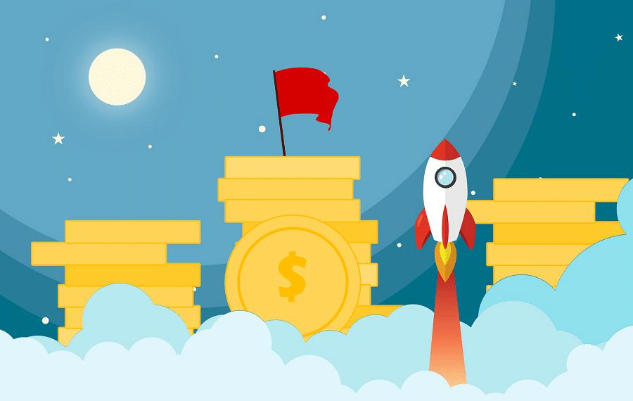 11 Plataformas de Crowdfunding para invertir certificadas por la CNMV