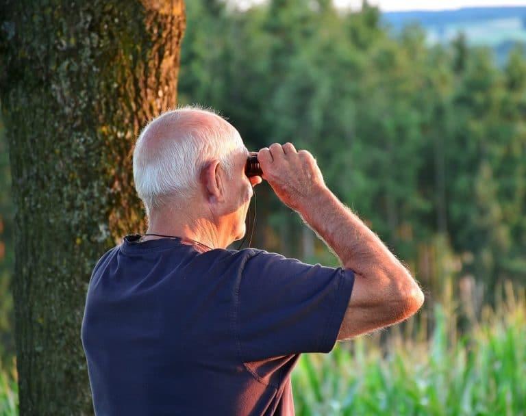 La mejor forma de ahorrar para la jubilación [Sin Planes de Pensiones]