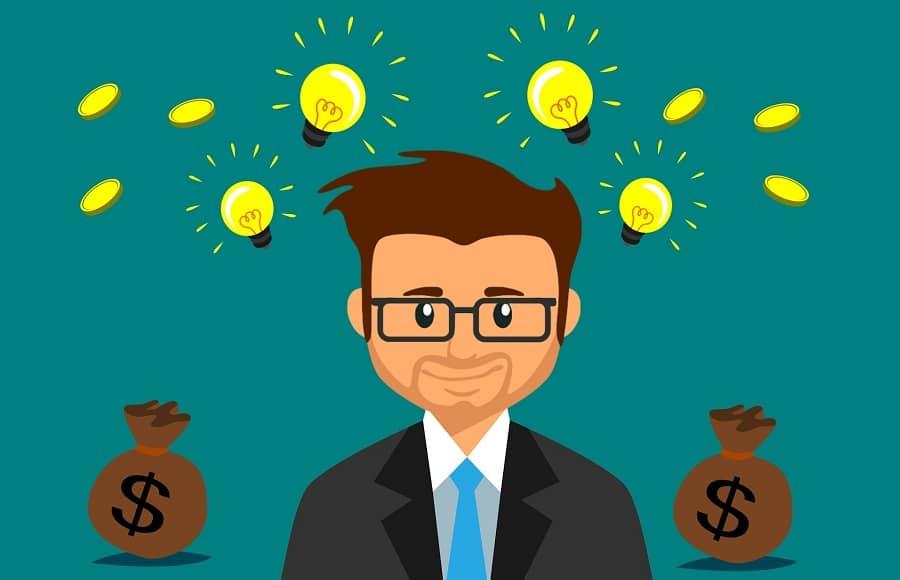 ¿Merece la pena invertir mediante crowdfunding?