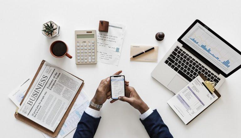¿Merece la pena invertir en fondos de gestión pasiva?