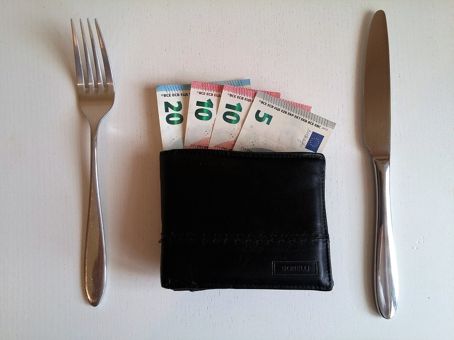 ¿Cómo la frugalidad puede ayudarte a alcanzar la libertad financiera?
