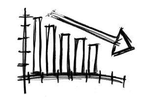 9 Pasos a seguir ante una recesión económica
