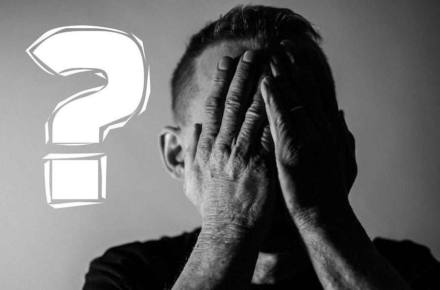 Los 7 peores errores financieros que te pueden salir muy caros