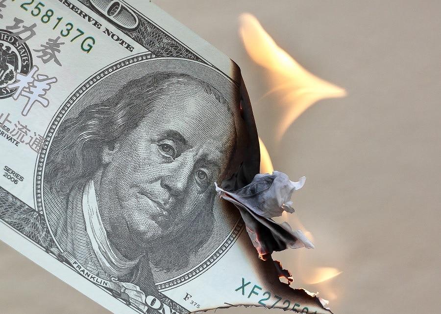 Cómo afecta la inflación al ahorro y cómo combatirla