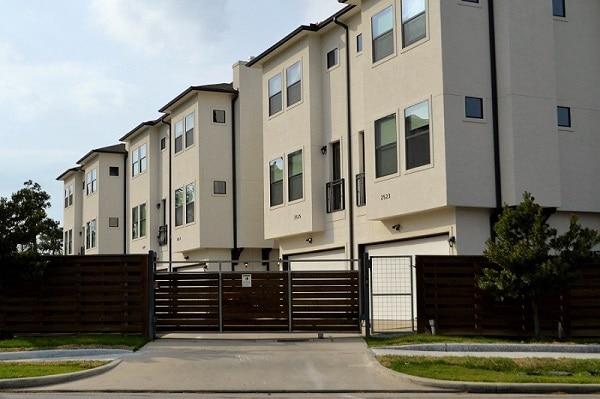 tipo de fuente de ingresos pasivos por arrendamientos