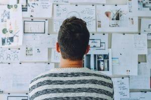 Quiero invertir y multiplicar mis ahorros: ¿Por donde empiezo?